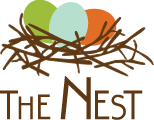 The Nest Nursery School