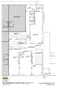 2016-01-19 11x17 Plan OPTION 2 no tables v3